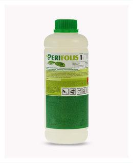 perifolis