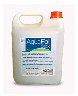 aqua_fol_stick